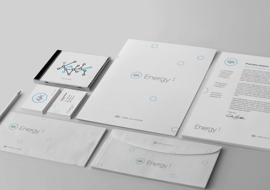 energy1_2