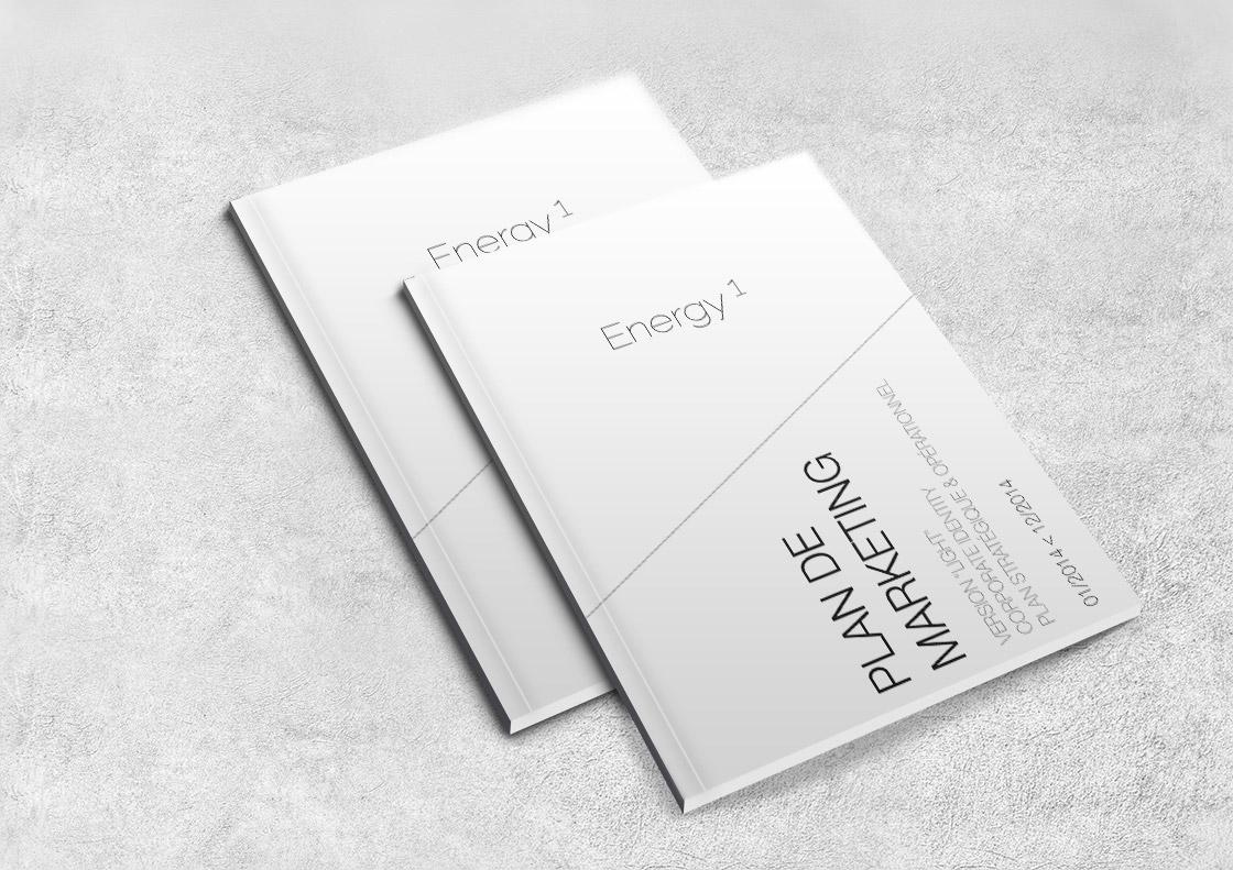 energy1_4