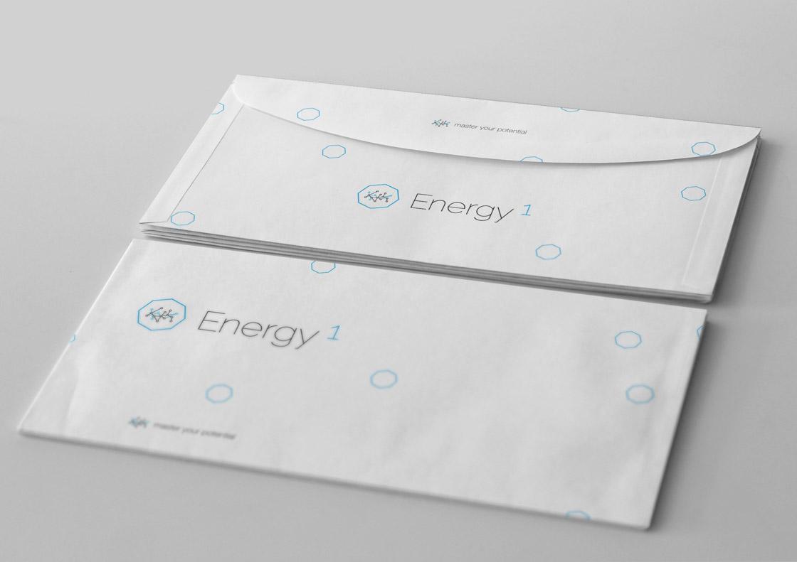energy1_6