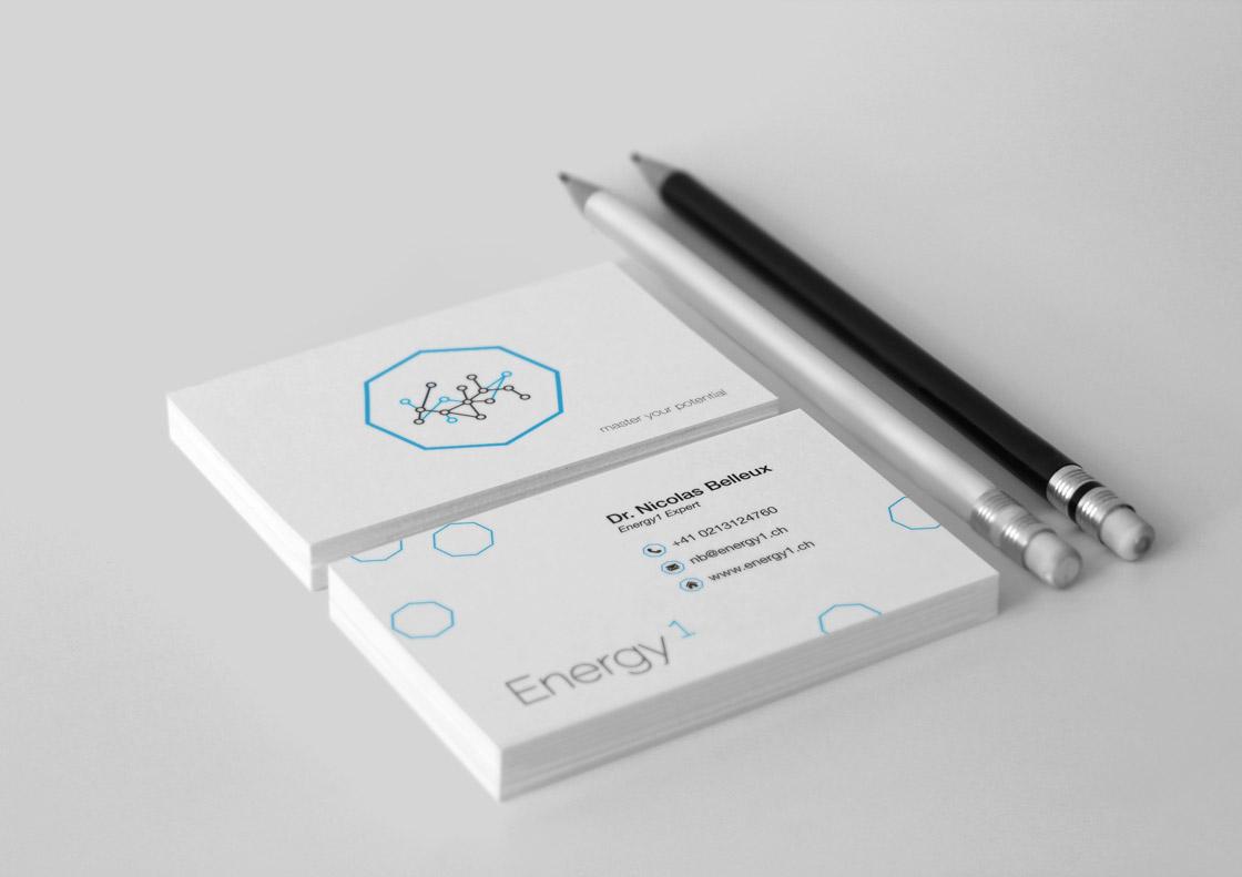 energy1_7