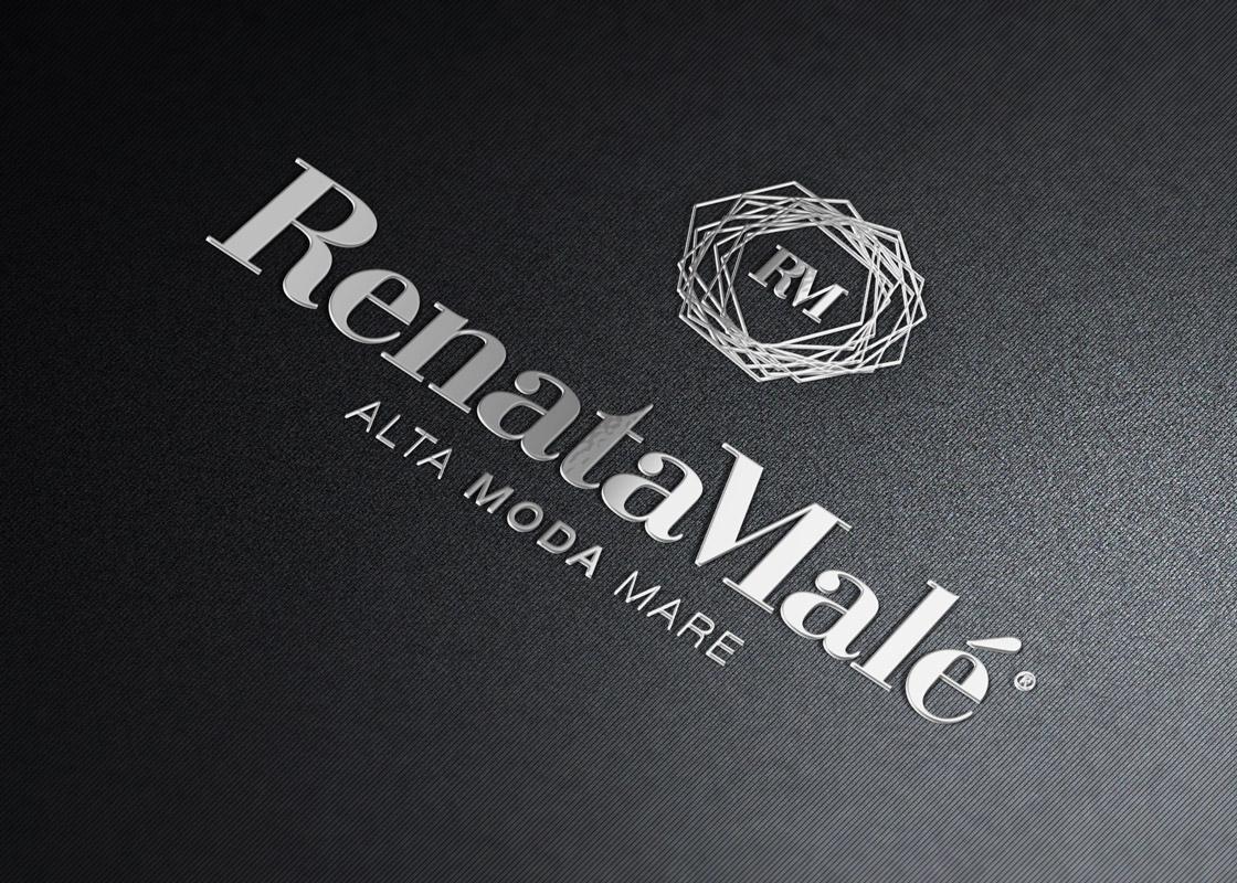renatamale_5