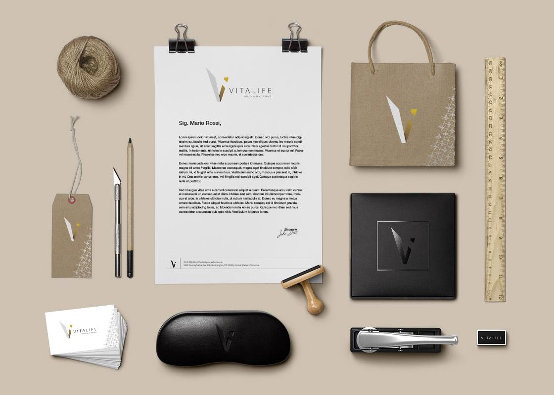 vitalife_1